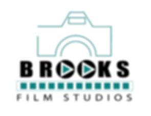 Logo for web-18.jpg