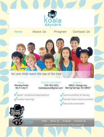 koala daycare website.jpg