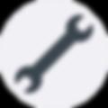 Reactive Maintenance - Fix assets when broken