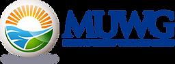 muwg logo.png