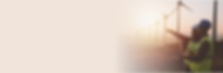 Utility Header - 1519 x 500 (1).png