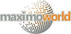MaximoWorld-600x290.jpg
