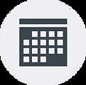 Preventative Maintenace - Scheduled maintenance activities