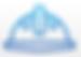 SAP-Asset-Manager.png