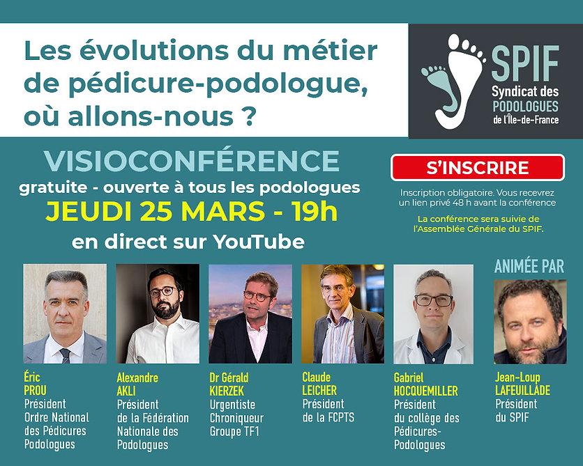 Conférence-AG-2021.jpg