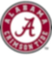Alabama teambuilding