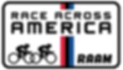 raam race across america cycling