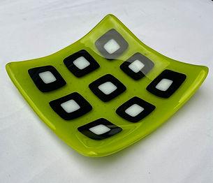 Baldone green plate.jpg