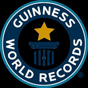 guinness-world-records-logo-2D284B4034-s