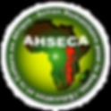 Association humanitaire Afrique