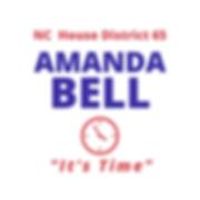 Amanda (5).png