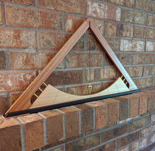 Libella/Inclinometer
