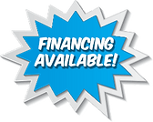 easy-financing-auto-car-florida.png