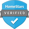 icon-verified-blue-2a428d5056b6889804078