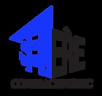 SévèreBlue-01.png
