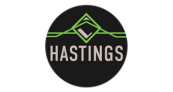 hastings circle COLOR.png