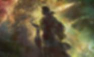 Heliod-Sun-Crowned-Alternate-Theros-Beyo
