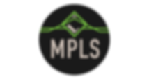 MPLS FB COLOR.png