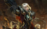 Sisters-Of-Battle-Cover.jpg