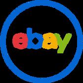 ebay-512.png