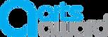 arts award logo.png