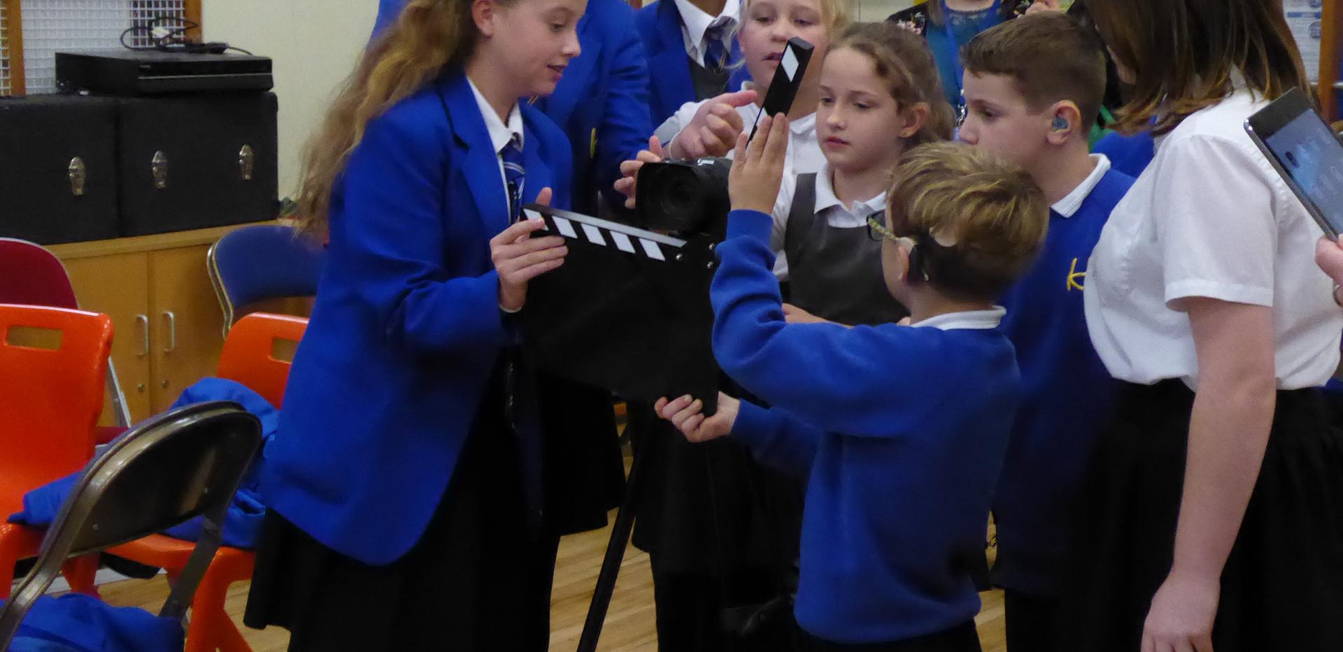 group filming 5.jpg