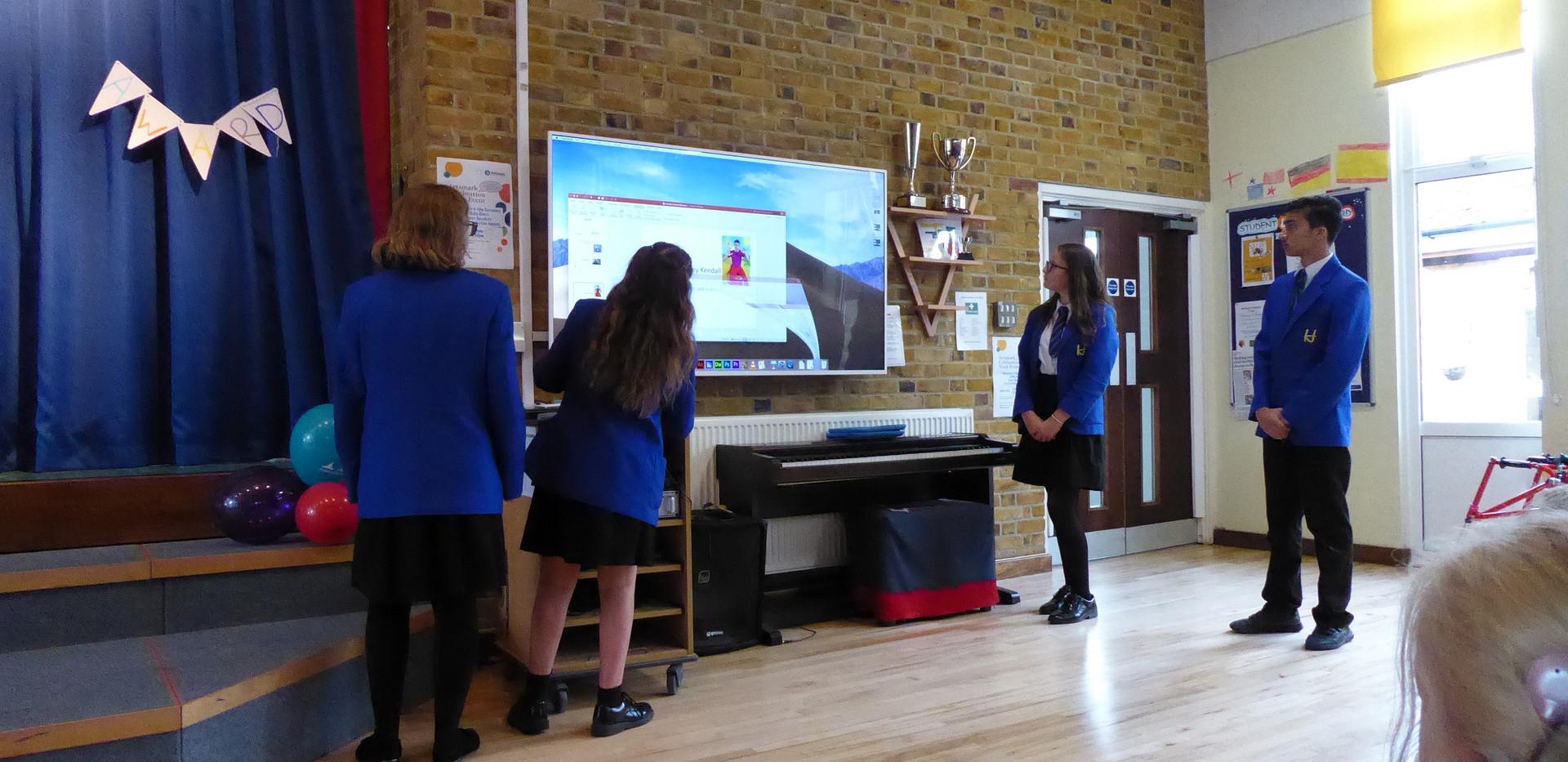 4 students artsmark ppt.jpg