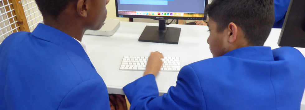 MM boy editing.jpg