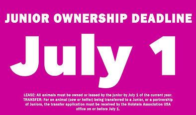 July 1st Deadline.jpg