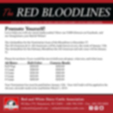 The Red Bloodlines Pricing Listv2.jpg