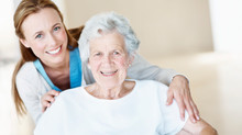Respeitar direitos do idoso é dever moral