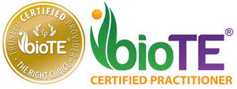 bioteCertifiedPractioners