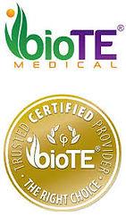 BioTE provider.jpg