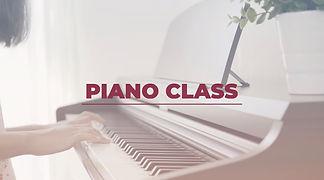 Piano class.jpg