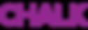CHALK New logo2 (1) (1).png