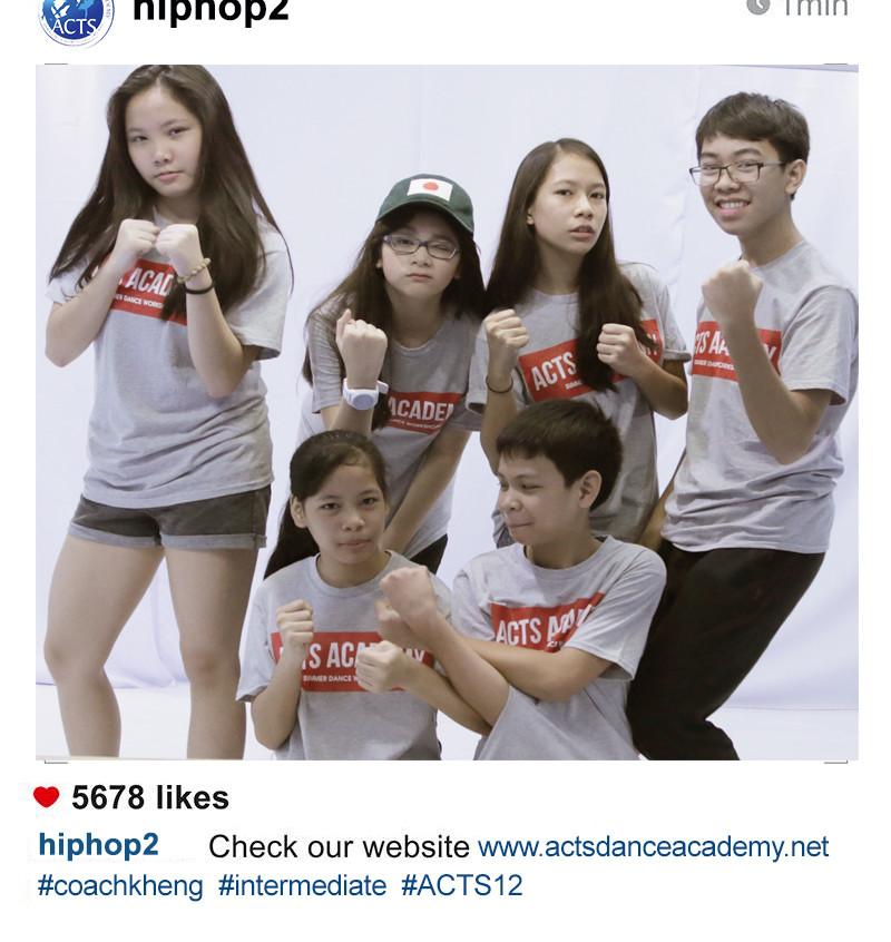 hiphop inter kheng