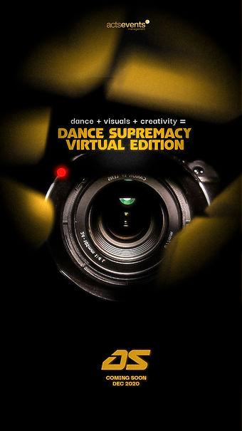 DS Virtual Teaser.jpg