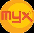 MYX LOGO.png