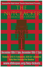 The Nutcracker.png