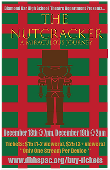 The Nutcracker.png