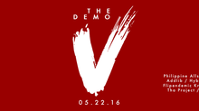 ACTS Dance Company | THE DEMO VOL.05