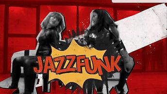 Jazzfunk.jpg