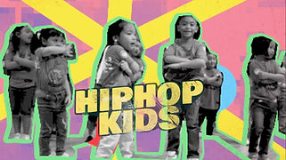Hiphop kids.jpg