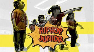 Hiphop Juniors.jpg