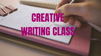 Creative Writing .jpg