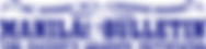 MB Logo_blue font.PNG