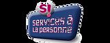 service-a-la-personne_edited.png