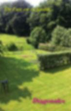 de-lart-en-ce-jardin_obsession