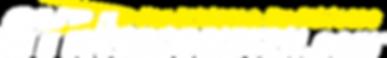 Wli89aKMFqAIN10Gy0KxIA-Logo_Gymgrossiste