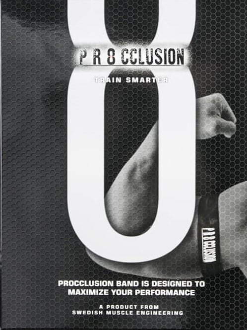 Procclusion 1.0